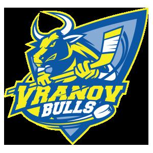 vranov_bulls_logo.png