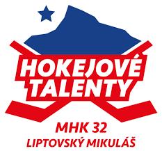 HT MHK 32 Liptovský Mikuláš