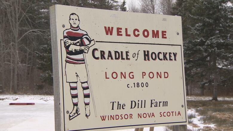 Vznik a história ľadového hokeja vo svete